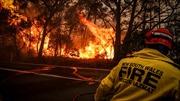 Thảm họa cháy rừng khiến kinh tế Australia lao đao