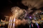 Những lễ hội được mong đợi nhất dịp Tết Nguyên Đán tại Singapore