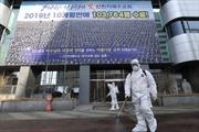 Trung Quốc bắt đầu sàng lọc thành viên giáo phái Tân Thiên Địa