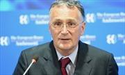 Nhà khoa học hàng đầu từ chức vì thất vọng trước cách đối phó với COVID-19 của châu Âu