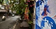 Truyền thông quốc tế tiếp tục ca ngợi cách Việt Nam chống COVID-19