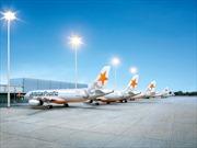 Tỷ lệ đúng giờ hàng không Việt Nam trên chuẩn thế giới