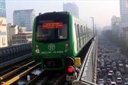 Gần 700 người vận hành tàu đường sắt Cát Linh - Hà Đông, nhiều hay ít?