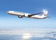 Vietjet và Japan Airlines hợp tác khai thác các chuyến bay liên danh