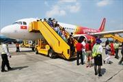 5 triệu lượt khách du lịch quốc tế đã đến Việt Nam trong quý I/2019