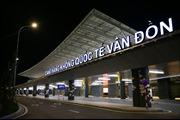 Khánh thành Cảng hàng không quốc tế Vân Đồn, cảng BOT đầu tiên tại Việt Nam
