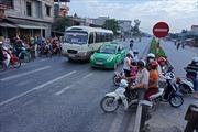 Quốc lộ 5 xuống cấp, báo động tình trạng tai nạn trên tuyến Hà Nội – Hải Phòng