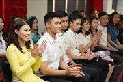 Tháng 7, Vietjet tìm kiếm những đôi cánh tiếp 'giấc mơ bay' tại Hà Nội