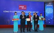 Những doanh nghiệp có năng lực tài chính, quản trị tốt nhất sàn chứng khoán Việt Nam