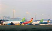 Vinpearl Air đủ điều kiện trình Thủ tướng xem xét chủ trương đầu tư