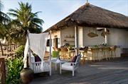 Phú Quốc sở hữu thế mạnh phát triển du lịch nghỉ dưỡng