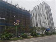 Thị trường bất động sản Hà Nội năm 2020 ổn định 'cung cầu'