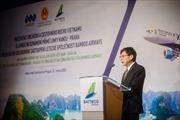 Bamboo Airways được cấp phép bay thẳng Hà Nội – Praha