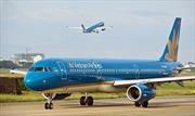 Cách ly phi hành đoàn và những người liên quan trên chuyến bay VN54 London - Hà Nội