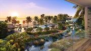 Các dự án bất động sản nghỉ dưỡng mới mở lối đi riêng