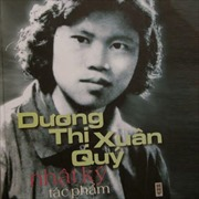 Tôn vinh đóng góp của nhà văn, nhà báo Dương Thị Xuân Quý với văn học Việt Nam