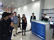 Hải Phòng công bố đường dây nóng tiếp nhận thông tin về bệnh viêm đường hô hấp do chủng mới của virus Corona
