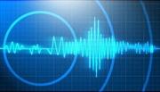Động đất mạnh rung chuyển Nicaragua