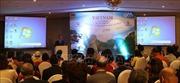 Roadshow quảng bá du lịch Việt Nam tại Ấn Độ