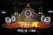 Hai sự kiện lớn dành cho kiều bào sắp diễn ra tại Nghệ An, Hà Tĩnh và Hà Nội