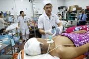 195 người tử vong do tai nạn giao thông trong 9 ngày nghỉ Tết