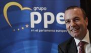 Ứng cử viên Chủ tịch EC: Thổ Nhĩ Kỳ không thể gia nhập EU