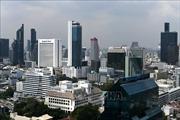 Chỉ đạo nghiên cứu phát triển đô thị thông minh ở Thái Lan theo phản ánh của TTXVN