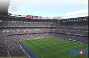 Real Madrid là đội bóng có giá trị thương hiệu lớn nhất thế giới