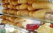 15 người nhập viện, nghi bị ngộ độc thực phẩm