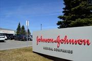 Quảng cáo sai thuốc giảm đau gây nghiện, Johnson & Johnson bị phạt 572 triệu USD