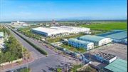 Điều chỉnh tổng thể Quy hoạch chung xây dựng Khu kinh tế Đông Nam Nghệ An