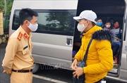 Hà Nam đẩy mạnh thực hiện Chỉ thị của Thủ tướng về phòng chống dịch COVID-19