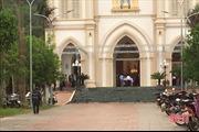 Dịch COVID-19: Hà Tĩnh kiên quyết xử lý nghiêm hành vi tổ chức hành lễ đông người