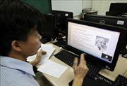 Hà Nội: Kiến nghị hỗ trợ lương cơ bản hoặc trợ cấp cho giáo viên ngoài công lập