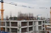Quý II/2019, Cần Thơ triển khai 3 dự án đầu tư hàng nghìn tỷ đồng