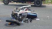 Tai nạn giao thông nghiêm trọng tại Mỹ Đức (Hà Nội) khiến 3 người trong gia đình tử vong