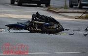 Tai nạn giao thông nghiêm trọng tại An Giang khiến 1 người chết, 2 người bị thương
