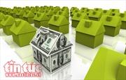 Một doanh nghiệp bất động sản nợ thuế hơn 404 tỷ đồng