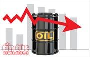 Giá dầu châu Á giảm, thị trường dõi theo Hội nghị thượng đỉnh G20