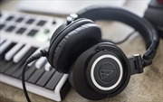 100 nhạc sĩ 'tố' Sky Music vi phạm quyền tác giả