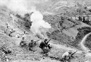 Chiến tranh biên giới phía Bắc và kinh nghiệm quốc phòng cho Việt Nam