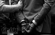 Bắt tạm giam 4 cựu lãnh đạo, cán bộ xã để điều tra về hành vi lạm quyền, thiếu trách nhiệm
