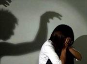 Phê chuẩn quyết định khởi tố cán bộ trung tâm hỗ trợ xã hội dâm ô nhiều bé gái
