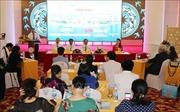 """Năm Du lịch Quốc gia 2019 và Festival Biển Nha Trang – Khánh Hòa lần thứ 9: """"Nha Trang - Sắc màu của biển"""""""