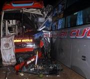 Nhiều hoạt động tưởng niệm các nạn nhân tai nạn giao thông