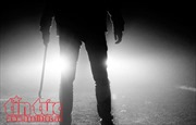 Khởi tố vụ án nhóm thanh niên truy sát ba cha con thương vong