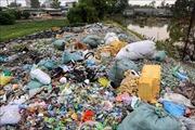 Ô nhiễm do rác thải ở nông thôn - Bài 3: Nhiều bất cập trong quản lý và chính sách