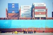 Chuyên gia Trung Quốc: Việt Nam cần đẩy mạnh tiêu dùng trong nước trước cuộc chiến thương mại Trung-Mỹ