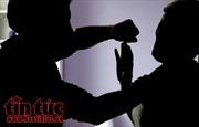 Trưởng Công an xã xin lỗi hai thanh niên bị đánh