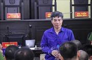 Xét xử nhiều cựu cán bộ liên quan đến sai phạm trong đền bù dự án thủy điện Sơn La